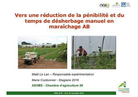 chambre d agriculture du morbihan fira 2016 chambre d 39 agriculture du morbihan