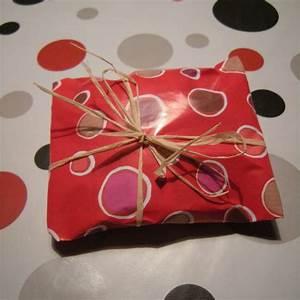 Cadeau De Crémaillère : cadeau de pendaison de cr maill re the yokoblog les ~ Dode.kayakingforconservation.com Idées de Décoration