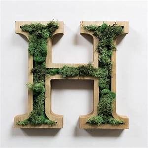20 unique summer planters a proverbs 31 wife With monogram letter planter