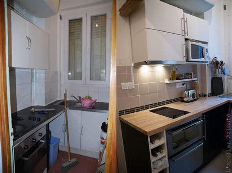 transformer sa cuisine transformer sa cuisine l atelier azimut 233