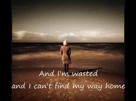 Can T Find A by Eric Clapton Ft Yvonne Elliman Can T Find My Way Home
