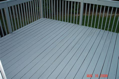 cabot s deck stain archives rob ainbinder digital dad