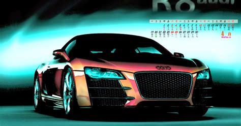 bmw supercar concept cars view cool sports car wallpaper