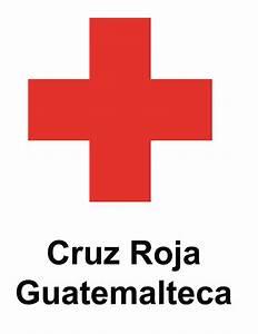 Opiniones de Cruz Roja
