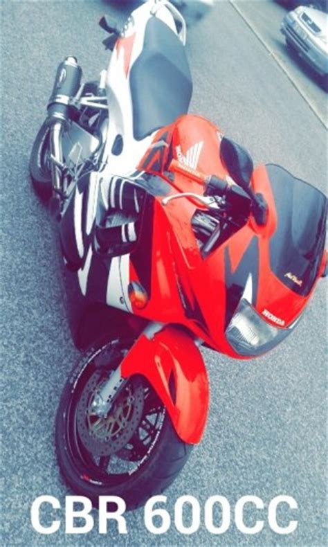 honda cbr 600cc for sale honda cbr 600cc for sale in poppintree dublin from