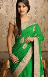 designer sarees beautiful akshara saree collection 2013 akshara saree designs nashuasuzaly hairstyles