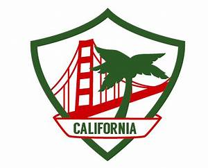 California IQA Logo - 2 by madizzlee on DeviantArt
