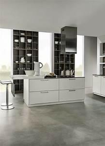 Küchenschränke Einzeln Hochglanz : k chenblock modern hochglanz ~ Indierocktalk.com Haus und Dekorationen