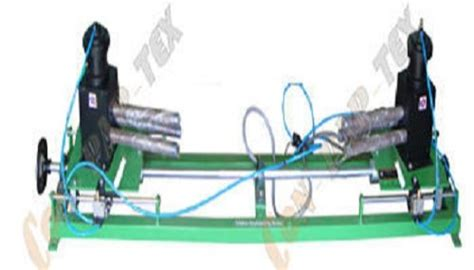 edge banding machine  ahmedabad   ab gujarat  latest price