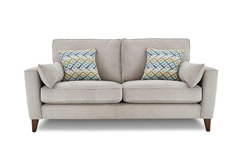 small two seater sofa small two seater sofa thesofa
