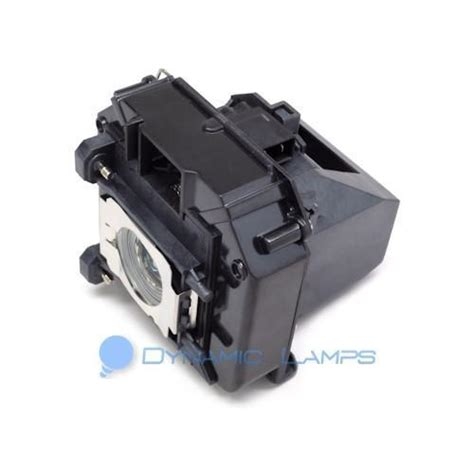 elplp60 replacement l for epson projectors