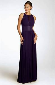 wedding reception dresses for guests With dresses for wedding reception guests