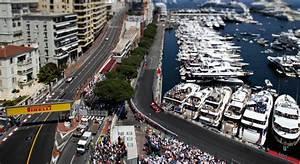 Horaire Grand Prix F1 : grand prix de monaco programme tv cha ne horaire streaming ~ Medecine-chirurgie-esthetiques.com Avis de Voitures
