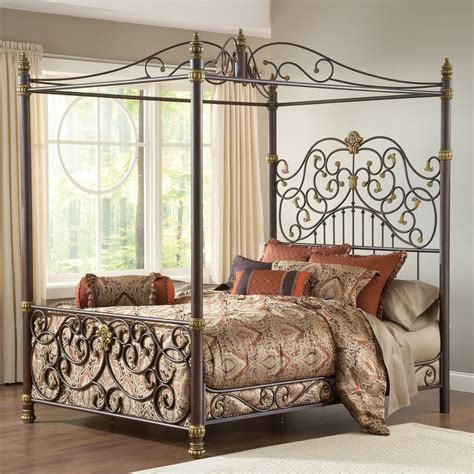 canopy bedroom sets king wood bed bedroom sets king