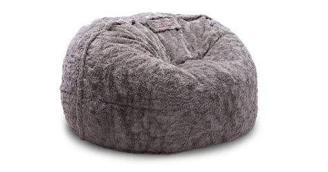 Lovesac Alternatives by 1000 Images About Lovesac On Modern
