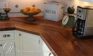 kitchen island tables custom american cherry wood countertop