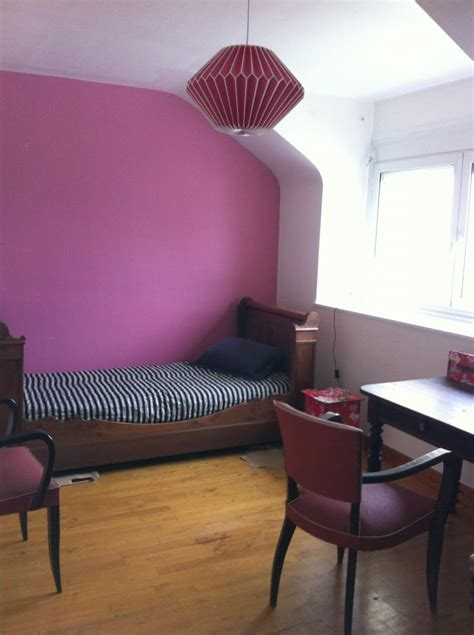 chambre à louer vannes location de chambre meublée de particulier à particulier à