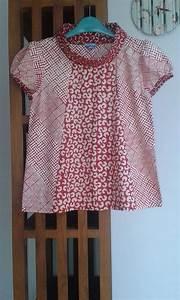 Batik Shirt Diy : pin by tri wahyuni on batik tenun pinterest ~ Eleganceandgraceweddings.com Haus und Dekorationen