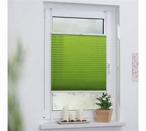 Plissee 80 Cm : plissee breite 80 cm online bei wohnfuehlidee ~ Watch28wear.com Haus und Dekorationen