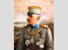 10 Greatest World War I Generals History Lists
