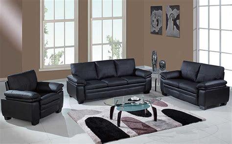 Unusual Living Room Furniture