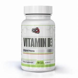 Д3 витамин псориаз