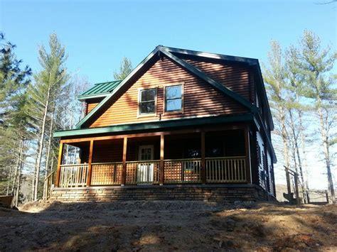 cabin kit homes log homes kits timber ridge log home kit conestoga log