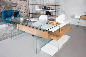 Designermöbel Riess Ambiente De : design schreibtische bequem online bestellen riess ~ Bigdaddyawards.com Haus und Dekorationen