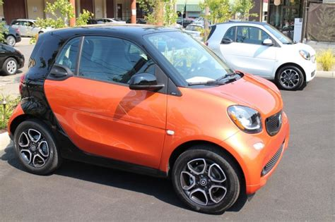 Cars With Highest Gas Mileage by Highest Gas Mileage For The Least Money We Rate 10 Top Cars