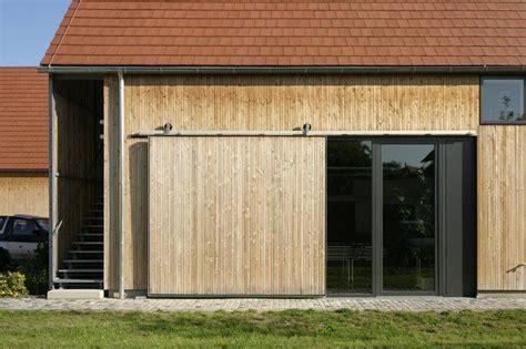 schiebetor selber bauen bildergebnis f 252 r garagen schiebetor holz selber bauen schiebt 252 ren saunas