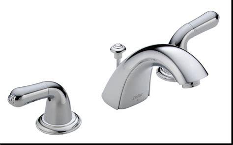 kitchen sink faucets parts delta shower faucet parts delta faucet repair moen