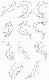 Coloringhome sketch template