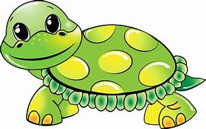 Free to Use & Public Domain Turtle Clip Art