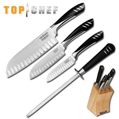 best professional kitchen knives wholesale lot 3 top chef professional santoku knives