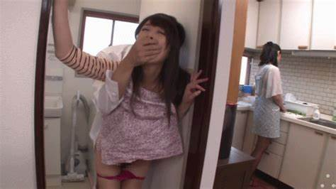 Captured Soft Lover Euro Swallow Showing Porn Images For Japan Mommy And Girlfriends Gif