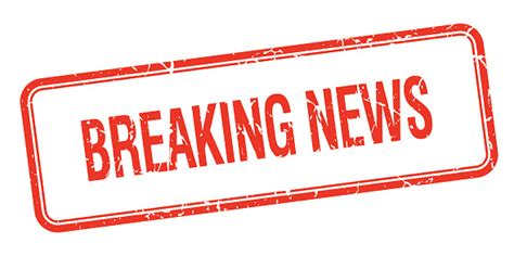 Free Breaking News Cliparts, Download Free Clip Art, Free ...