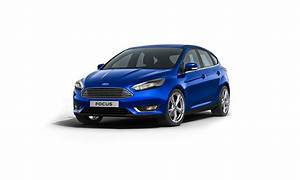 Baggrunde   Ford  2015  Ford Focus  Coupe  Sedan