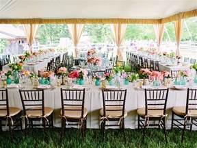 inexpensive wedding programs wedding budget 101