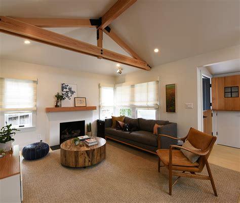 Livingroom Johnston by Johnston Kitchen Living Room Ososki