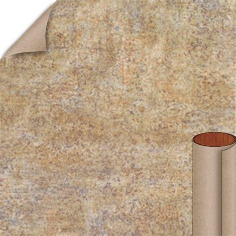 nevamar countertops nevamar painted woodlands textured finish 5 ft x 12 ft
