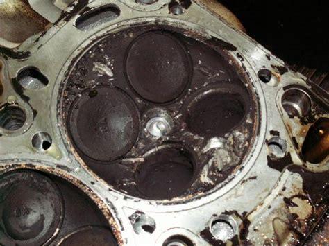 Hyundai Santa Fe Timing Belt Replacement by Timing Belt Replacement Hyundai Forum Hyundai
