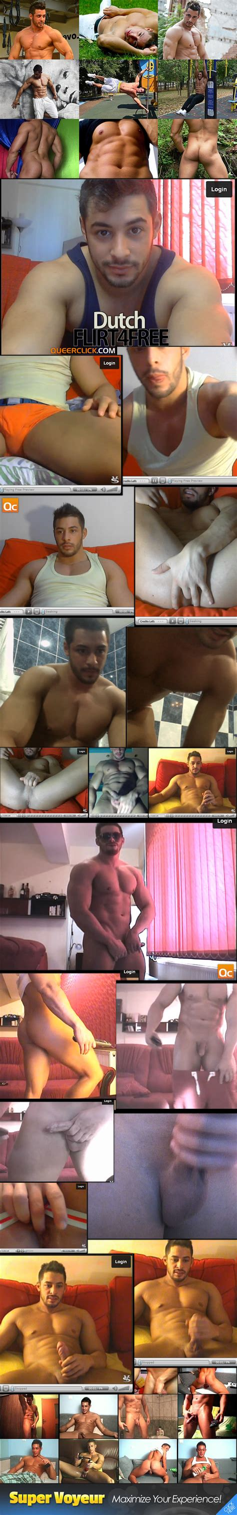 Aiden Kay Justin Lewis Porn justin lewis hot new male webcam model from flirt 4 free