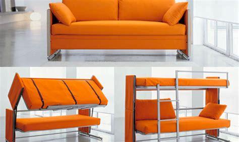 25 meubles modulables pour les fans de décoration