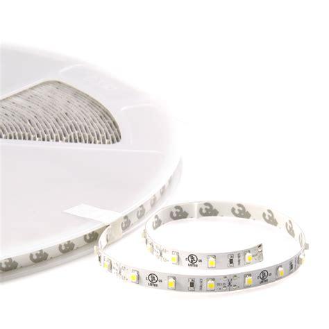 led lights custom length 12v led light 114