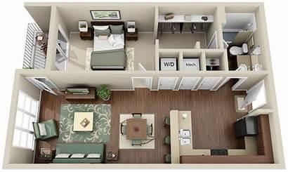 3d Plan Apartments Floor Plans Condos Designs