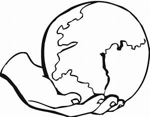 Pluto Planet Coloring Pages Coloring Pages