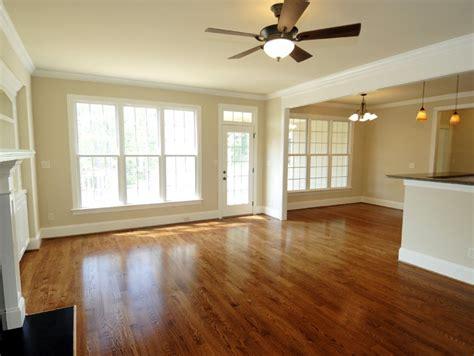 home interior colour minimalist modern house paint colors 2014 4 home ideas