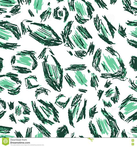 Green Animal Print Wallpaper - green animal print wallpaper best hd wallpaper