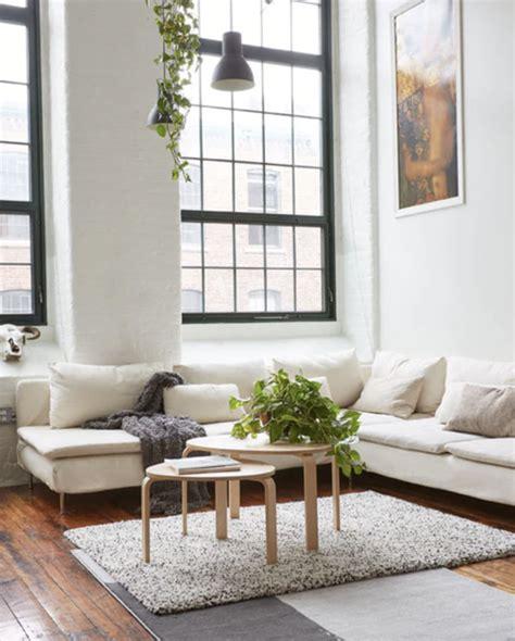 605 rue des migrateurs, terrebonne, qc j6v 0a8. 12 Best Cheap Home Decor Websites - How to Buy Affordable ...