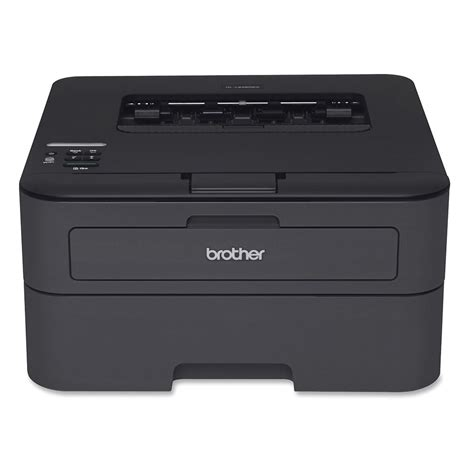 hl s5687w l brother hll2340dw hl l2340dw mono laser printer